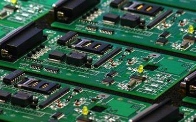 Nova Engineering, Inc. ISO 9001:2015 & 13485:2016 Certification