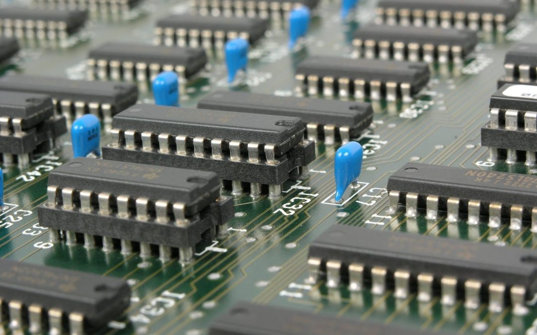 Cost Reduction Ideas for Your Next PCB Assembly Project