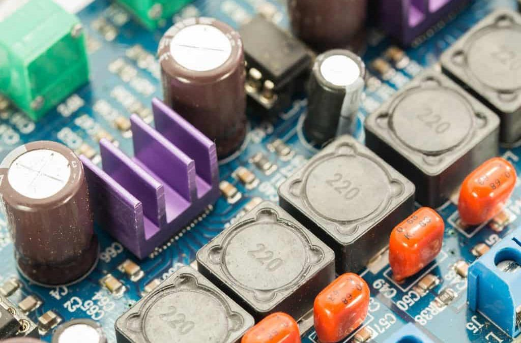 All the Key PCB Assembly Terms Defined
