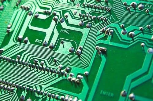 There's more than one Reason to Make a Flawless Printed Circuit Board