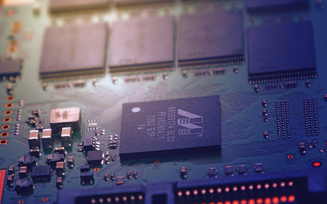 What Software and other Tools PCB Engineers Use?