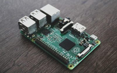 Flawless Prototypes and Designs Equals Perfect Circuit Board