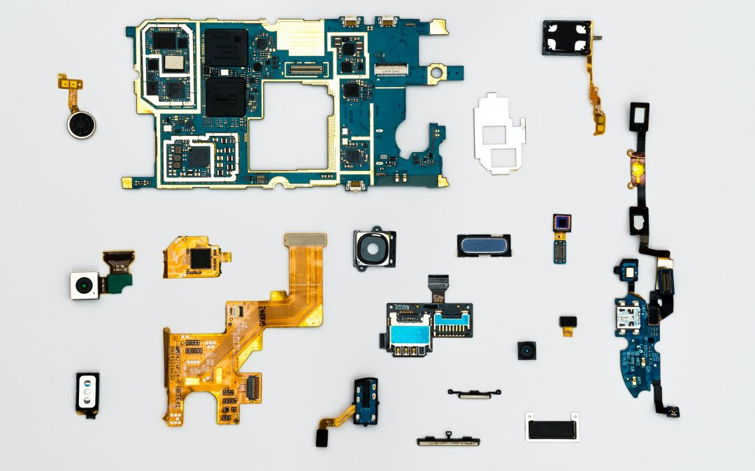 Tips and Tricks: Learn to Improve Your Current PCB Design