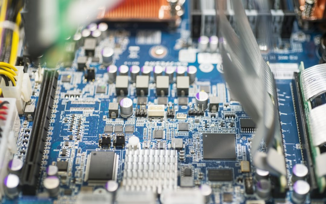 Everything You Need to Know About Circuit Board Assembly!